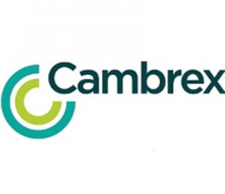 Cambrex Pharmaceutical